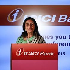 ICICI's Chanda Kochhar and Axis Bank's Shikha Sharma summoned in PNB scam: Reports