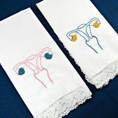 Kolkata's Padman: A college student distributes free sanitary pads in public toilets