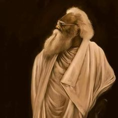 What explains the BJP's animosity towards Periyar and his statues?