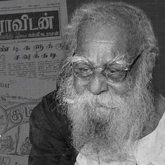 Video: Who was Periyar? Why did a BJP leader in Tamil Nadu threaten to pull down his statues?