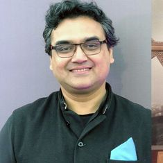 Sexual harassment allegations against editor prompt poets to withdraw from Sahitya Akademi book