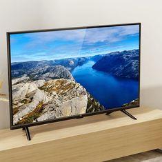 क्यों शाओमी के ये टीवी भारत में दूसरी टीवी निर्माता कंपनियों के लिए एक बड़ी चुनौती बन सकते हैं