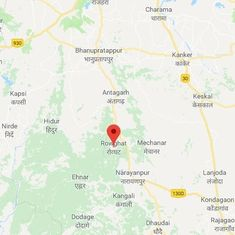 Chhattisgarh: Two BSF personnel succumb to injuries sustained in exchange of fire with Naxalites