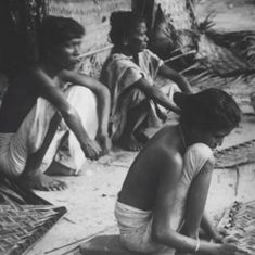 Video: Why was a section of women in 18th century Kerala forced to bare breasts?