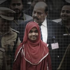 Supreme Court explains how annulling Hadiya's marriage was illegal and 'patriarchal autocracy'