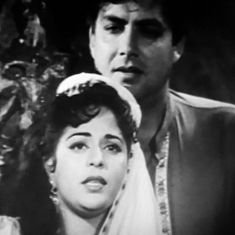 Sound of Lollywood: There are movies with lots of songs, and then there is 'Ishq-e-Laila'