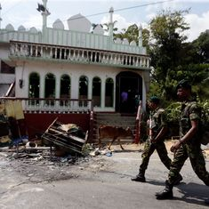 Myth, jealousy, propaganda: What lies behind Sinhalese Buddhist violence against Sri Lankan Muslims
