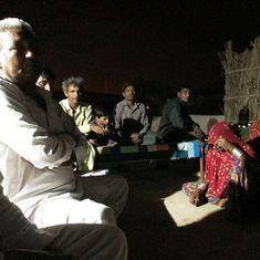 पाकिस्तान से आए लगभग 30,000 हिंदू-सिख अब भारत में संपत्ति भी ख़रीद सकते हैं