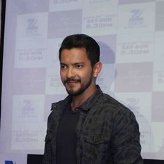 Mumbai: Singer Aditya Narayan arrested after his car allegedly hit an autorickshaw, injuring two