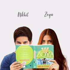 Dulquer Salmaan and Sonam Kapoor's 'The Zoya Factor' gets April 2019 release date