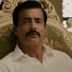 Actor Narendra Jha dies of a heart attack, was 55