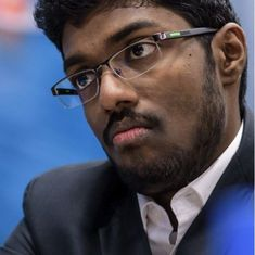 FIDE World Team Championship: India start with a crushing win over Sweden