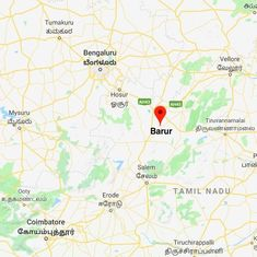 Tamil Nadu: Dalit girl commits suicide after classmates tear up her Class 12 exam hall ticket
