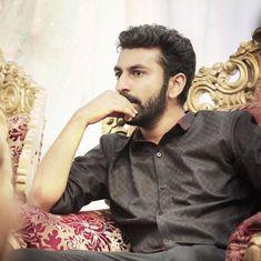 Bengaluru pub assault: Karnataka High Court denies bail to son of Congress MLA NA Haris