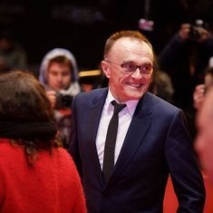 How will James Bond deal with Brexit? New director Danny Boyle will need to find a way