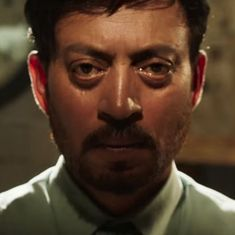 Irrfan bows out of AIB's Amazon show 'Gormint' for health reasons