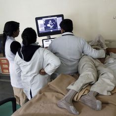 Expert view: What can India do to stop hospitals from overcharging?