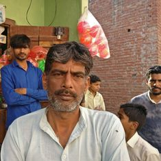 In West Uttar Pradesh, riot-scarred Muslims feel under siege from BJP government