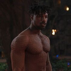 Counterview: The 'Black Panther' movie is sumptuous, but it is a Trojan Horse