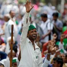 Video: Why are Indian farmers angry and what are their demands?