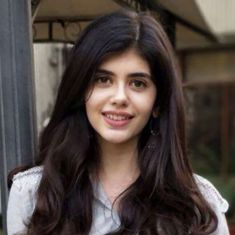 Hindi remake of 'The Fault in Our Stars' will pair Sushant Singh Rajput with Sanjana Sanghi
