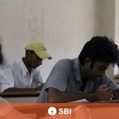 SBI JA 2018 Exam Dates Announced