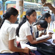 Delhi Police start questioning students to trace source of the CBSE question papers leak