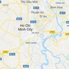 Vietnam: 13 dead, 27 injured in fire at high-rise building in Ho Chi Minh City