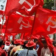 Kerala: CPI(M) candidate wins Chengannur Assembly bye-poll, BJP finishes third