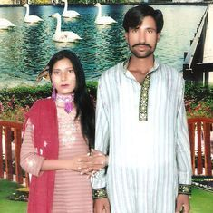 Pakistan: Court acquits 20 people suspected of lynching Christian couple in 2014