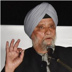'One of modern cricket's great tragedies': Bishan Bedi weighs in on ball-tampering scandal