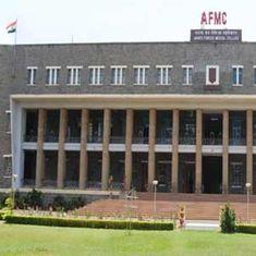 सेना का मेडिकल कॉलेज छोड़ने पर अब डॉक्टरों को दो करोड़ रुपए तक चुकाने पड़ सकते हैं!