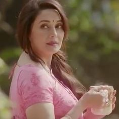 Trailer talk: Madhuri Dixit chases her dreams in 'Bucket List'
