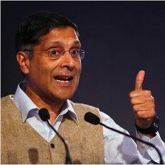 नरेंद्र मोदी सरकार की अर्थशास्त्रियों से पटरी क्यों नहीं बैठती है?