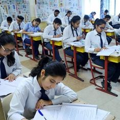 Delhi High Court dismisses plea to reschedule CBSE Class 12 economics re-test