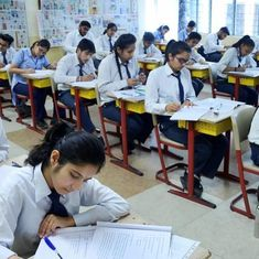 CBSE introduces two levels of maths exams for Class 10 students from 2020