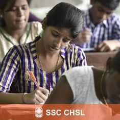 SSC releases schedule for pending exams; to be conducted from August to October 2020