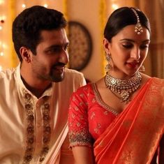 Anurag Kashyap, Karan Johar, Zoya Akhtar and Dibakar Banerjee reunite for 'Lust Stories'