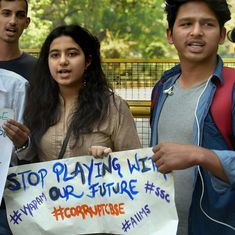 The big news: CBSE Class 10 students await clarity over re-test, and nine other top stories