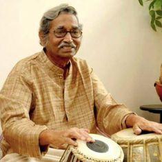 Listen: Arvind Mulgaonkar and Aslam Hussain Khan live on through their body of work