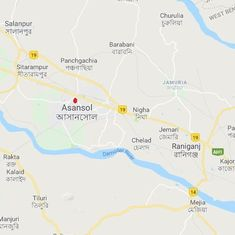 Asansol imam says he will leave town if people retaliate against his son's killing: Indian Express