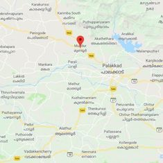 Kerala: Three arrested for assaulting bus driver in Palakkad district