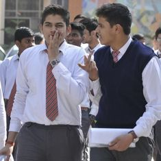 Rajasthan 2019 12th Commerce and Science stream result coming soon, Arts result will follow, report