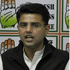 Does Ashok Gehlot's appointment to key Congress post mean Sachin Pilot will be CM pick in Rajasthan?