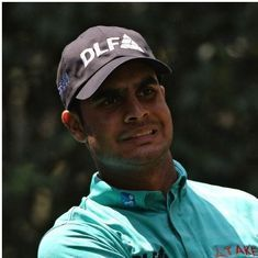 Indian golf round-up: Shubhankar misses cut in Houston, Aditi makes early exit from ANA Inspiration