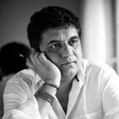 'कवि को गुस्सा आते रहना चाहिए क्योंकि इस गुस्से ने देश भी बदले हैं'
