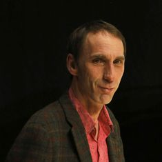 Sorry, Will Self, your report on the death of the novel is (still) premature