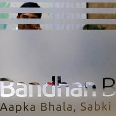 How poor rural women drove Bandhan Bank's spectacular stock market debut