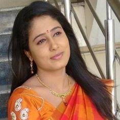 हैदराबाद की टीवी एंकर ने आत्महत्या की