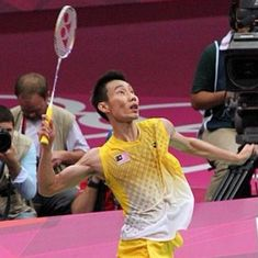 Lee Chong Wei, Yohan Blake, Valerie Adams and other stars to watch out for during CWG 2018